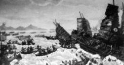 Bài 27: Ngô Quyền và chiến thắng Bạch Đằng năm 938