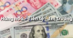 Bài 2: Hàng hoá - Tiền tệ - Thị trường