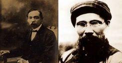Bài 23: Phong trào yêu nước và cách mạng ở Việt Nam từ đầu thế kỉ XX đến chiến tranh thế giới thứ nhất (1914)
