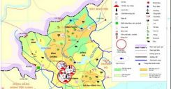 Bài 40: Thực hành - Phân tích tình hình phát triển công nghiệp ở Đông Nam Bộ