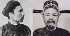 Bài 21: Phong trào yêu nước chống Pháp của nhân dân Việt Nam trong những năm cuối thế kỉ XIX