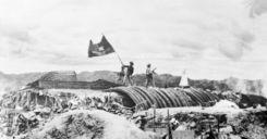 Bài 20: Cuộc kháng chiến toàn quốc chống thực dân Pháp kết thúc (1953-1954)