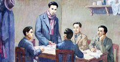 Bài 13: Phong trào dân tộc dân chủ ở Việt Nam từ năm 1925 đến năm 1930