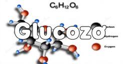 Bài 5: Glucozơ