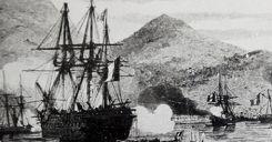 Bài 19: Nhân dân Việt Nam kháng chiến chống Pháp xâm lược (Từ năm 1858 đến trước năm 1873)