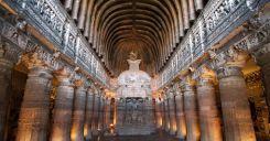 Bài 6: Các quốc gia Ấn Độ và văn hóa truyền thống Ấn Độ