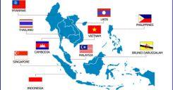 Bài 4: Các nước Đông Nam Á (Cuối thế kỉ XIX-đầu thế kỉ XX)
