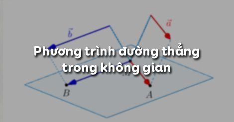Các Video dạy học trên truyền hình Cà Mau môn Toán