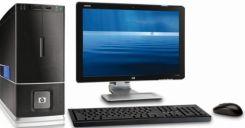 Bài 3: Giới thiệu về máy vi tính