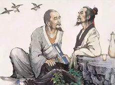 Soạn văn 11 Khóc Dương Khuê tóm tắt