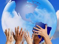 Soạn văn 9 Đấu tranh cho một thế giới hòa bình tóm tắt