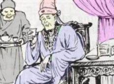 Soạn văn 9 Mã Giám Sinh mua Kiều tóm tắt