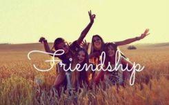 Unit 1 Tiếng Anh lớp 11: Friendship - Tình bạn