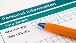 Unit 2 Tiếng Anh lớp 7: Personal Information - Thông tin cá nhân