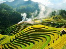 Soạn văn 12 Việt Bắc Phần 1 Tác giả tóm tắt