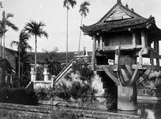 Soạn văn 12 Nhìn về vốn văn hóa dân tộc tóm tắt